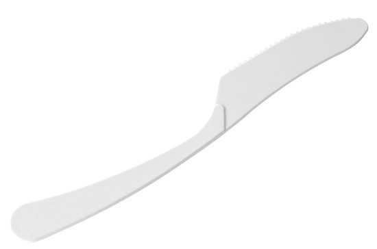 COLTELLO DI DESIGN